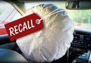 Recall Management Program, Product Recall Strategy