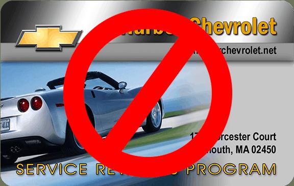 auto dealer retention programs loyaltytrac