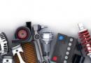 Increasing parts sales loyaltytrac