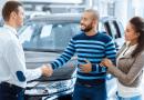 dealership customer retention