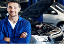 Methods to Help Attract and Keep Service Techs