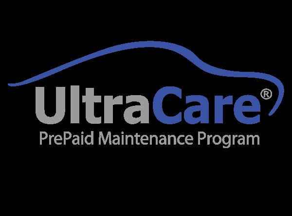 Fidelis prepaid maintenance
