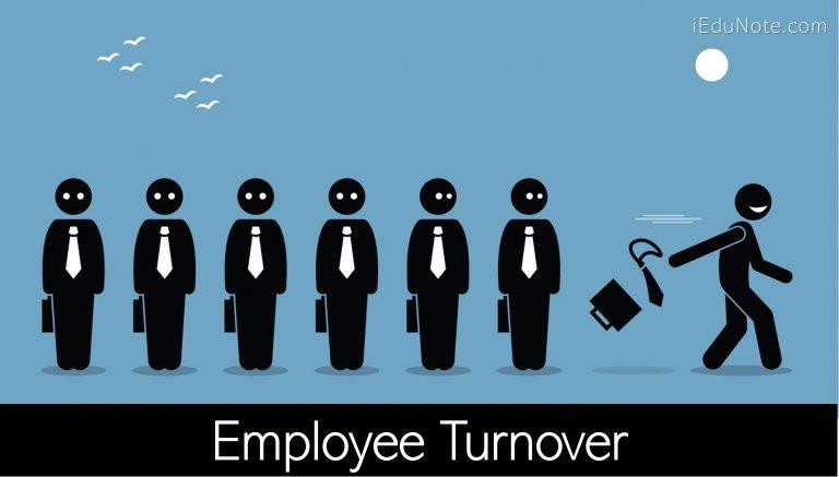 Dealership Employee Retention