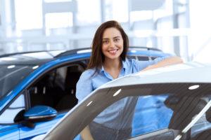 dealership loyalty programs